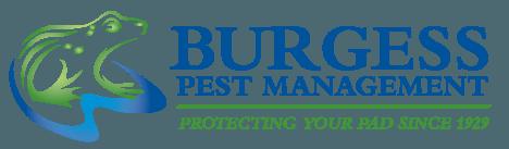 Burgess-and-Capeway-logo.png